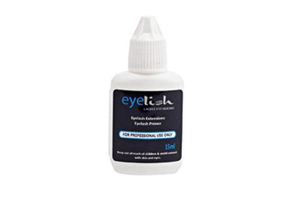 Eyelish Eyelash Primer