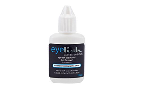 Eyelish Eyelash Remover
