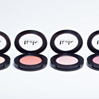 Lish Makeup Blush