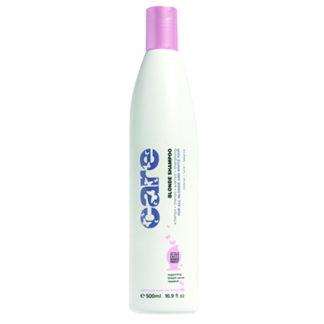 Nak Care Blonde Shampoo