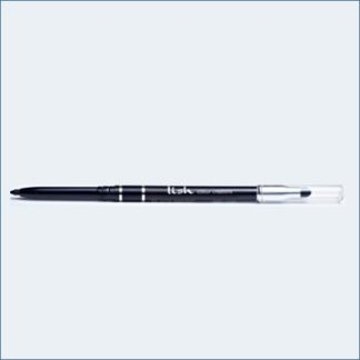 Lish Makeup Black Eye Pencil