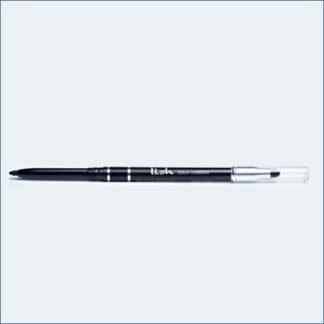 Lish Makeup Black Eye Pencil