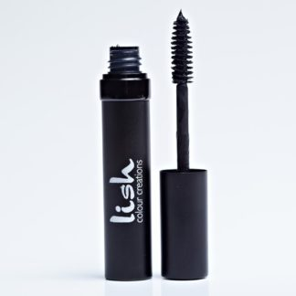 Lish Makeup Mascara