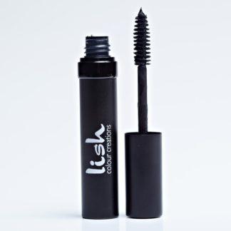 Lish Makeup Mascara