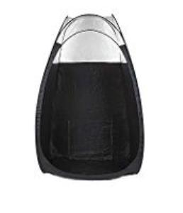 Pop Up Spray Tan Tent  sc 1 st  Salon Pacific Beauty Supplies & Pop Up Spray Tan Tent - Salon Pacific