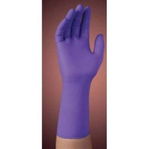 kimberly-clark-purple-nitrile-extra-non-sterile-gloves